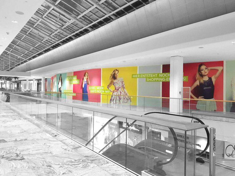 Vector Design Print - Wall Decorations